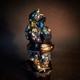 Jyaki_baoa__devil_baoa__new_year_golden_bombers_kirameki_mudon_color-mirock_toy_yowohei_kaneko-devil-trampt-271918t