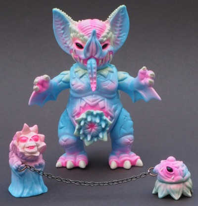 Buttercream_mockbat-paul_kaiju-mockbat-self-produced-trampt-271990m
