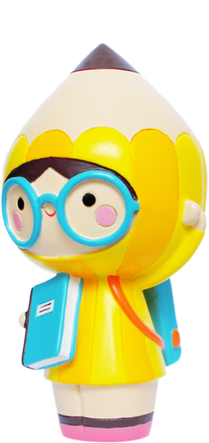 Clever_clogs-momiji_helena_stamulak-momiji_doll-momiji-trampt-272022m