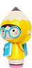 Clever_clogs-momiji_helena_stamulak-momiji_doll-momiji-trampt-272022t