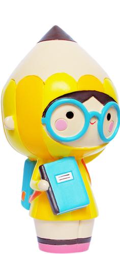 Clever_clogs-momiji_helena_stamulak-momiji_doll-momiji-trampt-272023m
