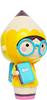 Clever_clogs-momiji_helena_stamulak-momiji_doll-momiji-trampt-272023t