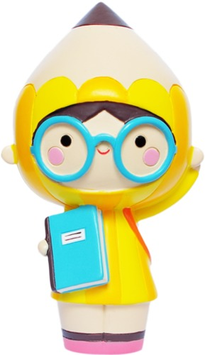 Clever_clogs-momiji_helena_stamulak-momiji_doll-momiji-trampt-272024m