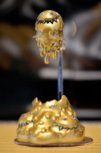 Liquidstage_-_gold_swamp-instinctoy_hiroto_ohkubo-liquid__stage-instinctoy-trampt-272047m