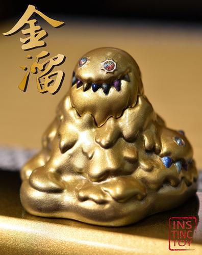 Liquidstage_-_gold_swamp-instinctoy_hiroto_ohkubo-liquid__stage-instinctoy-trampt-272048m