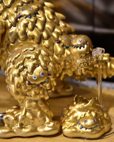 Liquidstage_-_gold_swamp-instinctoy_hiroto_ohkubo-liquid__stage-instinctoy-trampt-272049m