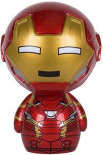Marvel_captain_america__civil_war_-_crossbones-marvel_vinyl_sugar-dorbz-funko-trampt-272063m