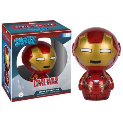 Marvel_captain_america__civil_war_-_crossbones-marvel_vinyl_sugar-dorbz-funko-trampt-272064m