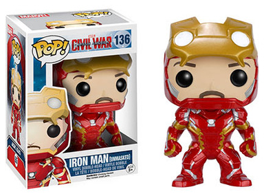 Marvel_captain_america__civil_war_-_iron_man_unmasked___hot_topic_exclusive_-disney_funko_marvel-pop-trampt-272071m