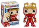 Marvel_captain_america__civil_war_-_iron_man_unmasked___hot_topic_exclusive_-disney_funko_marvel-pop-trampt-272071t