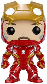 Marvel_captain_america__civil_war_-_iron_man_unmasked___hot_topic_exclusive_-disney_funko_marvel-pop-trampt-272072m
