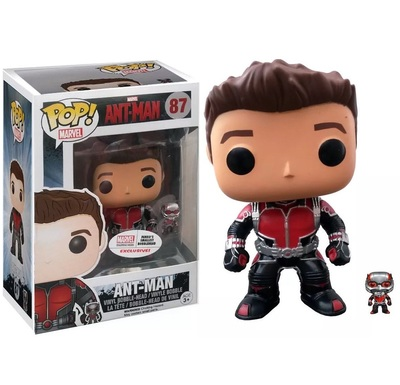 Ant-man_-_ant-man_unmasked__marvel_collector_corps_exclusive_-disney_marvel-pop_vinyl-funko-trampt-272104m