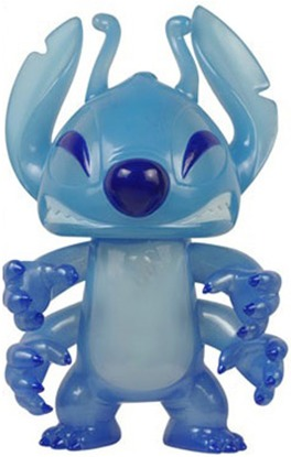 Disney_hikari_-_experiment_626_aka_stitch-disney_pixar-hikari-funko-trampt-272118m