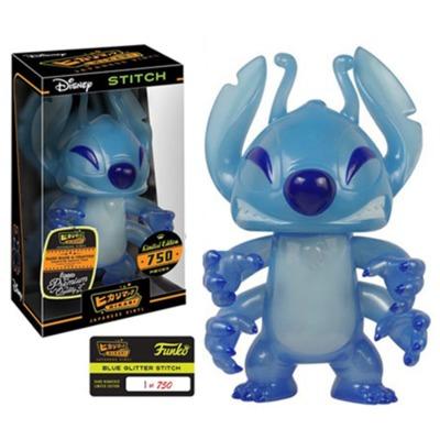 Disney_hikari_-_experiment_626_aka_stitch-disney_pixar-hikari-funko-trampt-272119m
