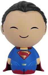 Dorbz_batman_v_superman_-_superman-dc_comics_vinyl_sugar-dorbz-funko-trampt-272157m