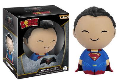 Dorbz_batman_v_superman_-_superman-dc_comics_vinyl_sugar-dorbz-funko-trampt-272158m