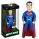 Vinyl_idolz_batman_v_superman_-_superman-a_large_evil_corporation_dc_comics_vinyl_sugar-vinyl_idolz--trampt-272173t