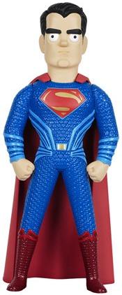 Vinyl_idolz_batman_v_superman_-_superman-a_large_evil_corporation_dc_comics_vinyl_sugar-vinyl_idolz--trampt-272174m