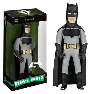Vinyl_idolz_batman_v_superman_-_batman-a_large_evil_corporation_dc_comics_vinyl_sugar-vinyl_idolz-fu-trampt-272176m