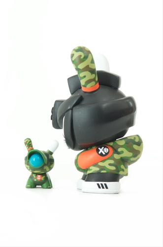 Srchdestroy-quiccs-dunny-trampt-272206m