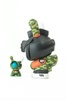 Srchdestroy-quiccs-dunny-trampt-272206t