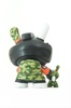 Srchdestroy-quiccs-dunny-trampt-272207t