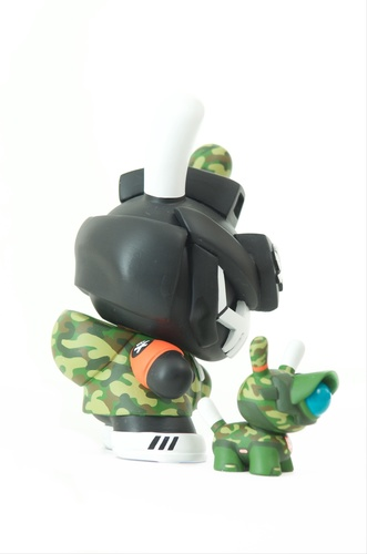 Srchdestroy-quiccs-dunny-trampt-272208m
