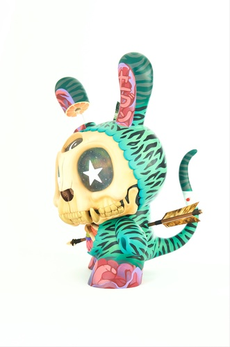 Celestial_-_20-rxseven-dunny-trampt-272224m