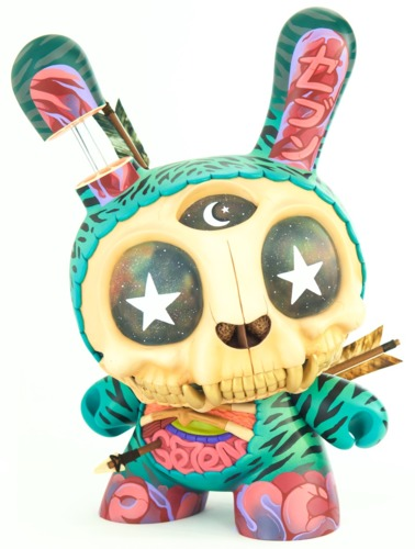 Celestial_-_20-rxseven-dunny-trampt-272227m