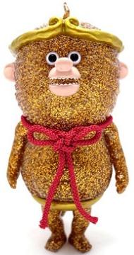 Monkey_king_-_lucky_monkey-t9g_takuji_honda-monkey_king_t9g-museum-trampt-272290m