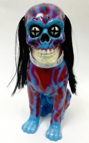 Untitled-awesome_toy-skull_jinmenken-awesome_toy-trampt-272306m
