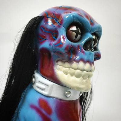 Skull_jinmenken_-_alien_dog_edition-awesome_toy-skull_jinmenken-awesome_toy-trampt-272307m
