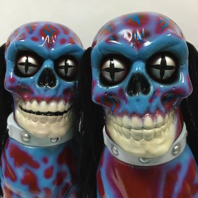 Skull_jinmenken_-_alien_dog_edition-awesome_toy-skull_jinmenken-awesome_toy-trampt-272308m