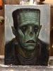 Frankenstein (Study)