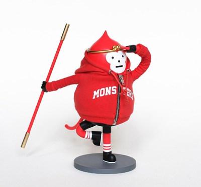 Sun_wukong_-_monkey_king-sticky_monster_lab_xinghui_creations-kibon-sticky_monster_lab-trampt-272462m