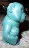 Zodiac_money-gargamel_kiyoka_ikeda-chinese_zodiac_gargamel-gargamel-trampt-272586t