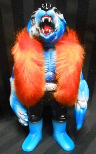 Beaosu_man_light-blue_molding__oh_ren_jifa_-goccodo_shigeta_tanaka_gokko-do_mori_katsura-bear_osman--trampt-272612m