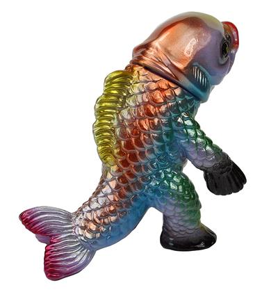 Koijarus_kaiju_fish_mark_nagata_painted-mark_nagata-keronga-trampt-272748m