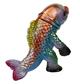 Koijarus_kaiju_fish_mark_nagata_painted-mark_nagata-keronga-trampt-272748t