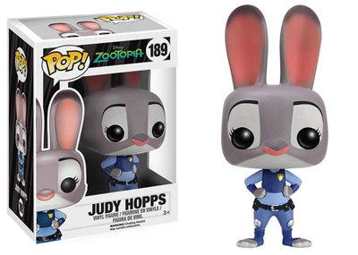Zootopia_-_judy_hopps-disney-pop_vinyl-funko-trampt-273031m