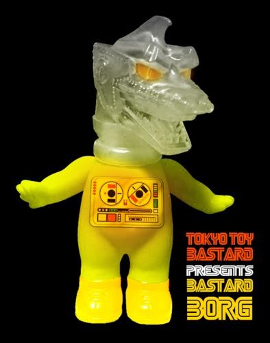 Bastard_borg-tokyo_toy_bastard-retro_sofubi-self-produced-trampt-273125m