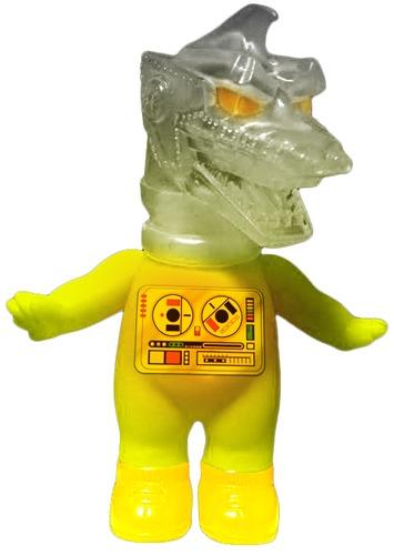 Bastard_borg-tokyo_toy_bastard-retro_sofubi-self-produced-trampt-273126m