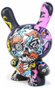 Cage_vision-zukaty_paulo_mendes-dunny-trampt-273150t