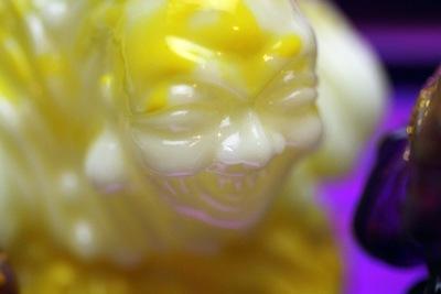 Royal_breakfast_sludge_demon_set-lash_rich_montanari-sludge_demon-self-produced-trampt-273158m