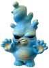 Stinky_ginger_-_icebox-chris_ryniak-stinky_ginger-tomenosuke__cp-trampt-273164t
