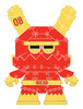 Mecha_dunny_-_sunshine_stealth-frank_kozik-dunny-kidrobot-trampt-273177t