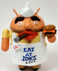 Eat_at_joes-dmo-android-trampt-273200m