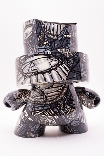Untitled-darbotz-fatcap-kidrobot-trampt-273223m