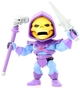 He-Man - Skeletor