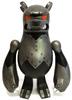 Knuckle_bear_-_dark_iron_orange_eyes-touma-knucklebear-toy2r-trampt-273233t
